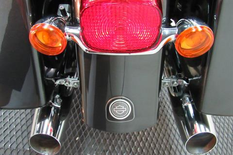 2007 Harley-Davidson Road Glide® in Temecula, California - Photo 27