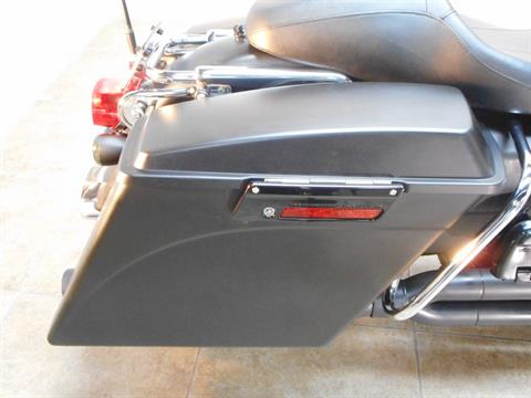 2008 Harley-Davidson street glide styled ultra in Temecula, California