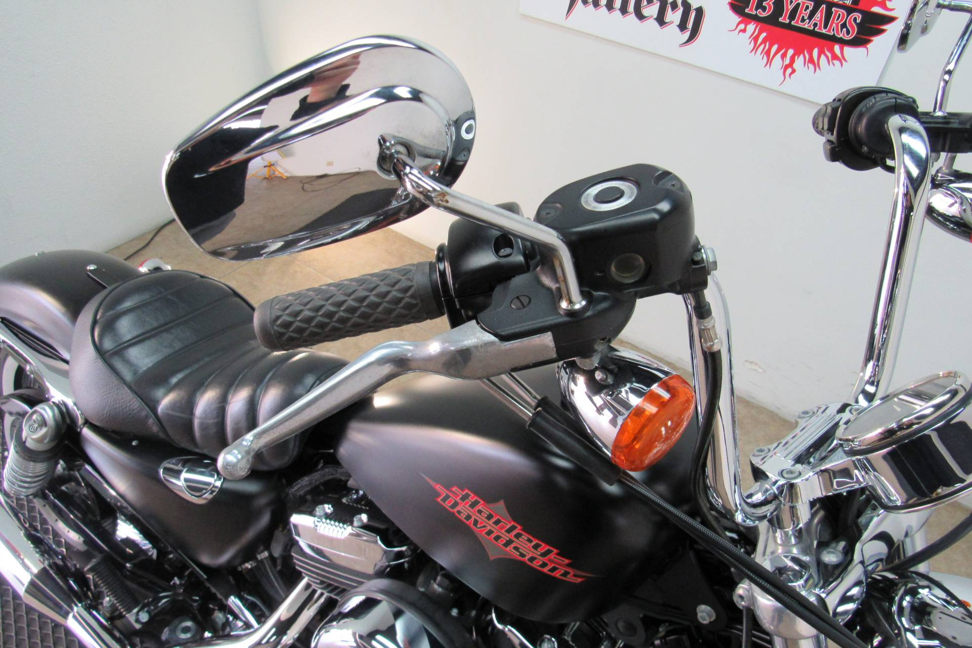 2016 Harley-Davidson Seventy-Two® in Temecula, California - Photo 21