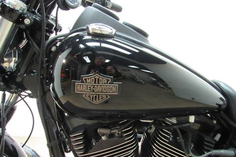 2016 Harley-Davidson Low Rider® S in Temecula, California - Photo 23