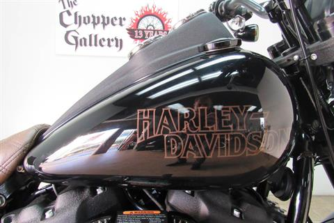 2020 Harley-Davidson Low Rider®S in Temecula, California - Photo 7
