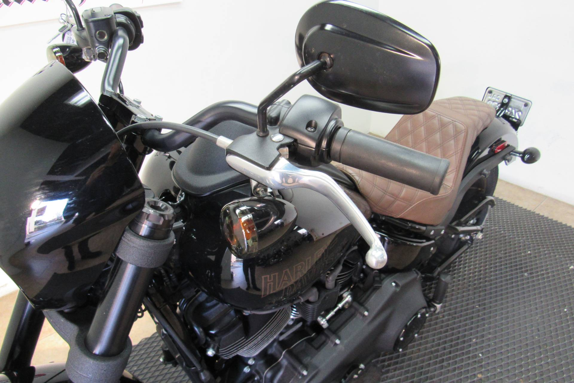2020 Harley-Davidson Low Rider®S in Temecula, California - Photo 21