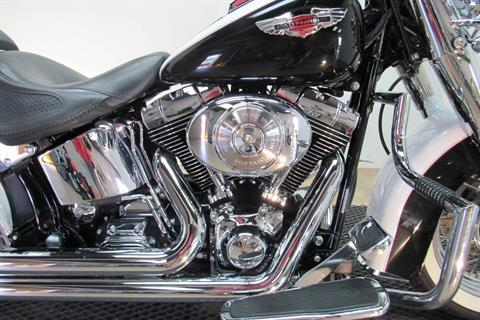2006 Harley-Davidson Softail® Deluxe in Temecula, California - Photo 7