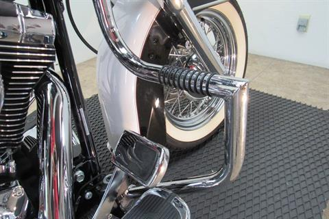2006 Harley-Davidson Softail® Deluxe in Temecula, California - Photo 11