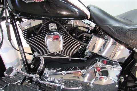 2006 Harley-Davidson Softail® Deluxe in Temecula, California - Photo 22