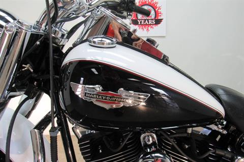2006 Harley-Davidson Softail® Deluxe in Temecula, California - Photo 14