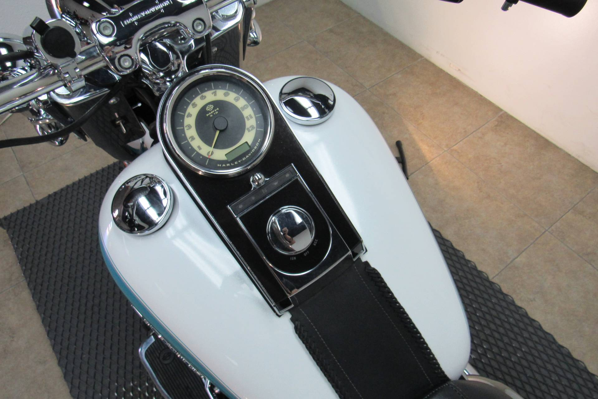 2016 Harley-Davidson Softail® Deluxe in Temecula, California - Photo 22