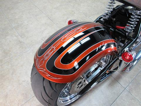 2006 Big Bear Choppers Screamin Demon in Temecula, California - Photo 20