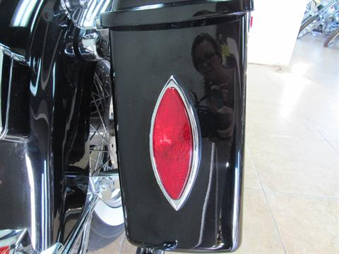 2009 Harley-Davidson Road King® in Temecula, California - Photo 12