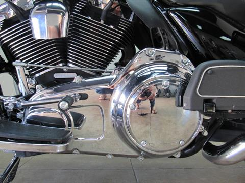 2009 Harley-Davidson Road King® in Temecula, California - Photo 18