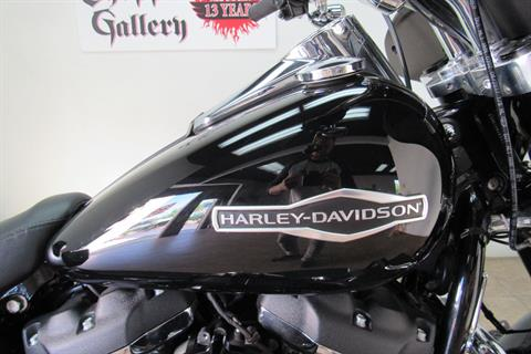 2018 Harley-Davidson Sport Glide® in Temecula, California - Photo 7