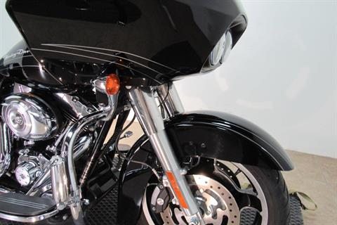 2013 Harley-Davidson Road Glide® Custom in Temecula, California - Photo 4