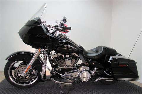 2013 Harley-Davidson Road Glide® Custom in Temecula, California - Photo 23