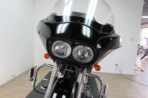 2013 Harley-Davidson Road Glide® Custom in Temecula, California - Photo 14