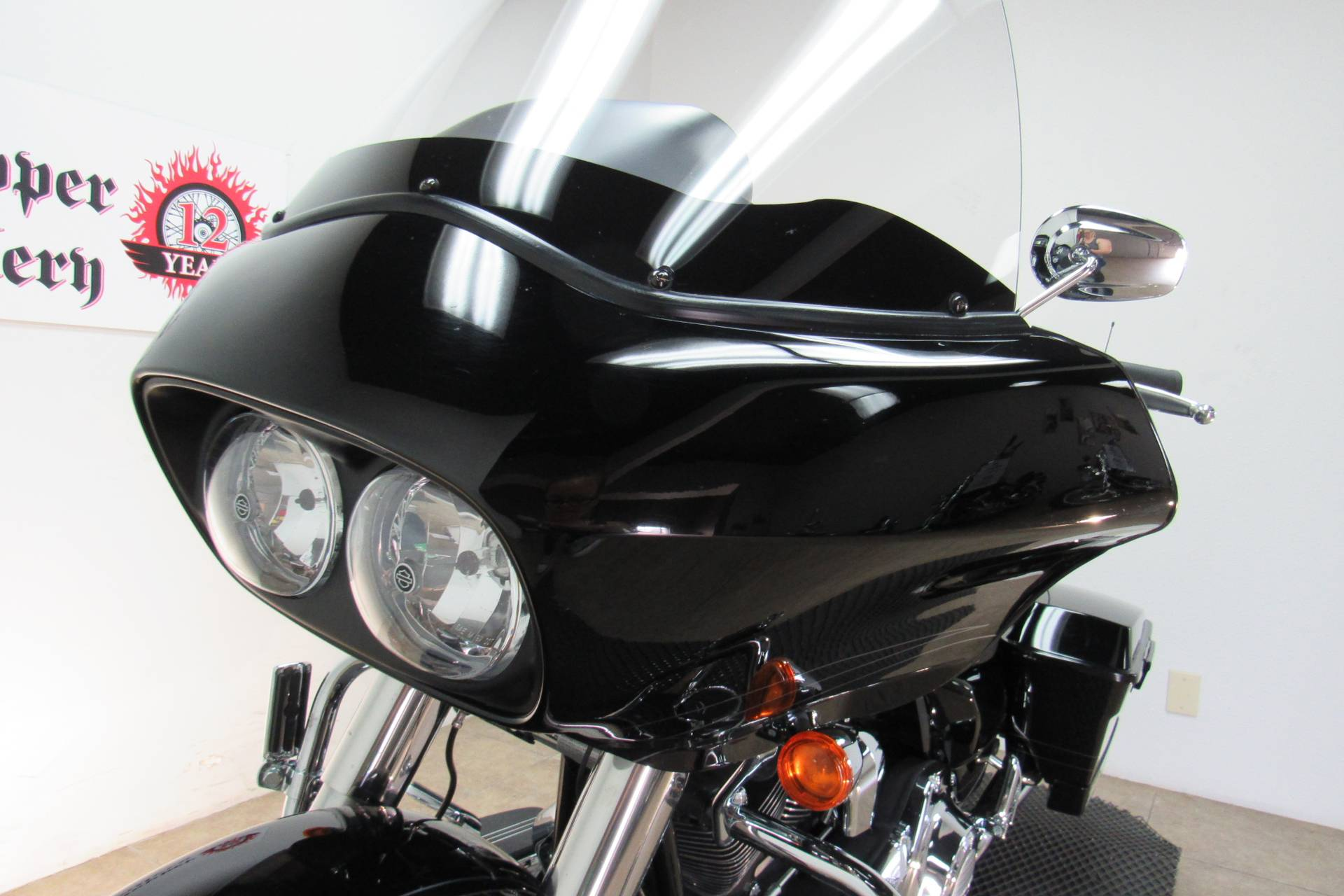 2013 Harley-Davidson Road Glide® Custom in Temecula, California - Photo 28