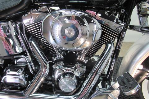 2003 Harley-Davidson Heritage Springer in Temecula, California - Photo 9