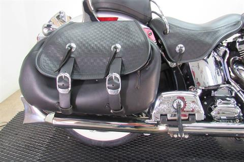 2003 Harley-Davidson Heritage Springer in Temecula, California - Photo 11