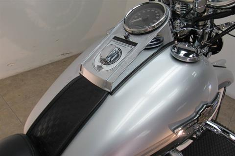 2003 Harley-Davidson Heritage Springer in Temecula, California - Photo 14