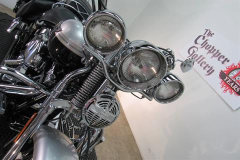 2003 Harley-Davidson Heritage Springer in Temecula, California - Photo 18