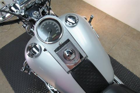 2003 Harley-Davidson Heritage Springer in Temecula, California - Photo 26