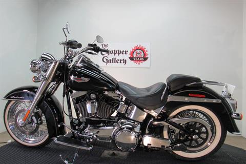 2009 Harley-Davidson Softail Deluxe in Temecula, California - Photo 28