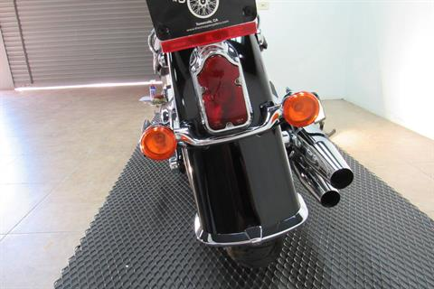 2009 Harley-Davidson Softail Deluxe in Temecula, California - Photo 31