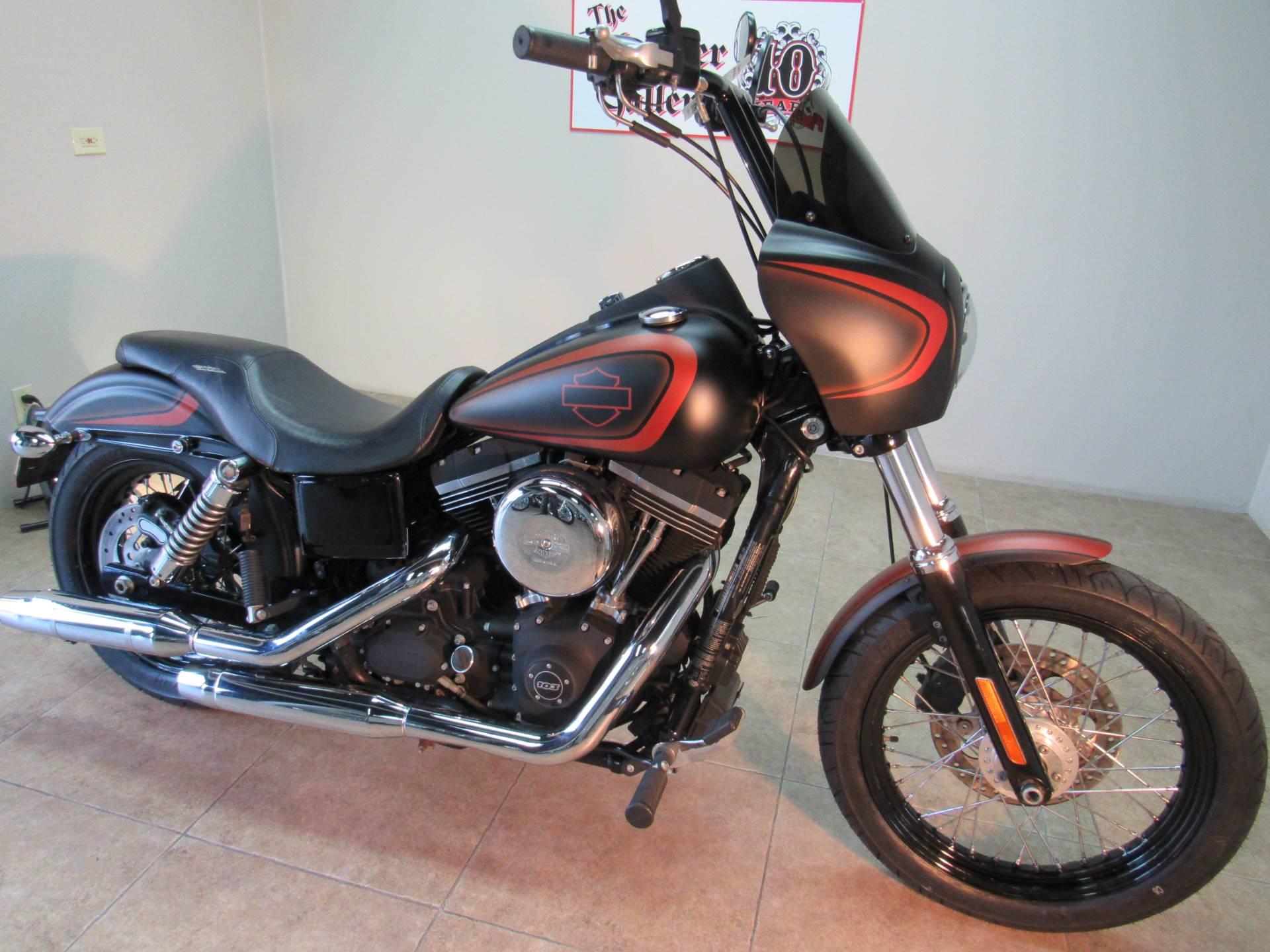 used 2016 harley davidson street bob motorcycles in temecula ca