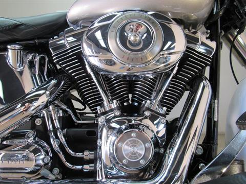 2009 Harley-Davidson Softail® Deluxe in Temecula, California - Photo 14
