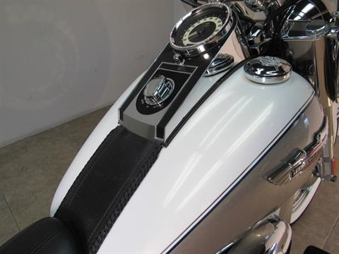 2009 Harley-Davidson Softail® Deluxe in Temecula, California - Photo 11