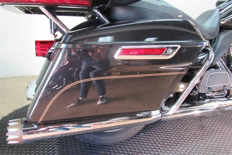 2017 Harley-Davidson Road Glide® Ultra in Temecula, California - Photo 6