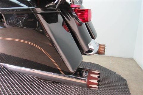 2017 Harley-Davidson Road Glide® Ultra in Temecula, California - Photo 32