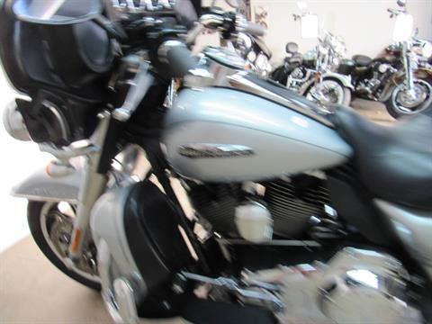 2015 Harley-Davidson Electra Glide® Ultra Classic® in Temecula, California - Photo 22