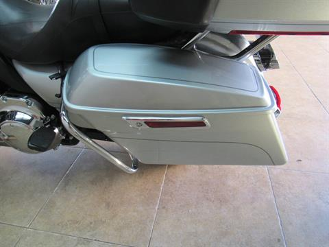 2015 Harley-Davidson Electra Glide® Ultra Classic® in Temecula, California - Photo 23