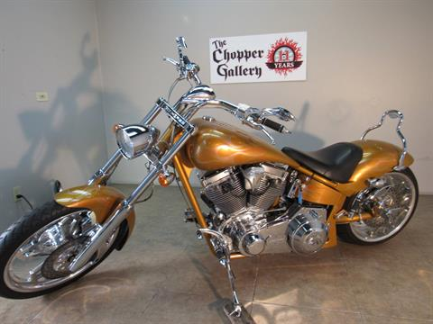 2005 American Ironhorse Slammer in Temecula, California - Photo 27