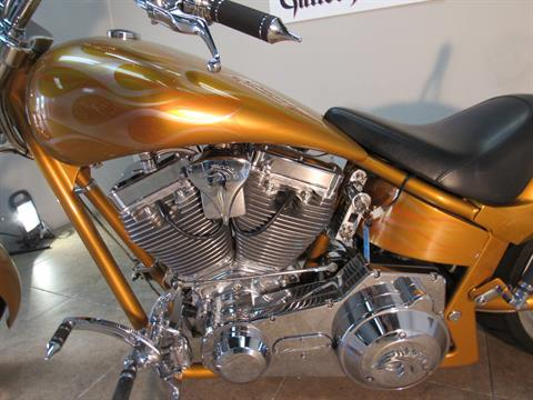 2005 American Ironhorse Slammer in Temecula, California - Photo 28
