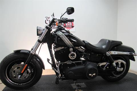 2014 Harley-Davidson Dyna® Fat Bob® in Temecula, California - Photo 20