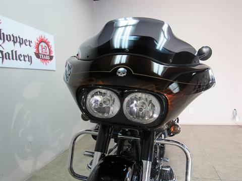 2012 Harley-Davidson CVO™ Road Glide® Custom in Temecula, California - Photo 30