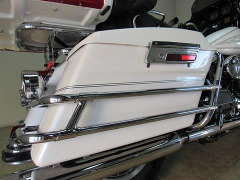 2004 Harley-Davidson FLHTCUI Ultra Classic® Electra Glide® in Temecula, California - Photo 23
