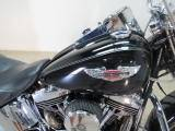 2015 Harley-Davidson Softail® Deluxe in Temecula, California - Photo 6