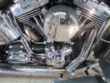 2015 Harley-Davidson Softail® Deluxe in Temecula, California - Photo 5