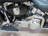 2015 Harley-Davidson Softail® Deluxe in Temecula, California - Photo 28