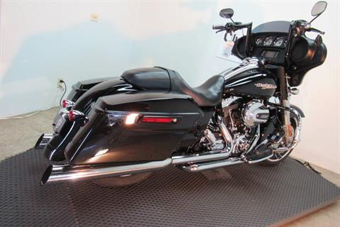 2014 Harley-Davidson Street Glide® in Temecula, California - Photo 19