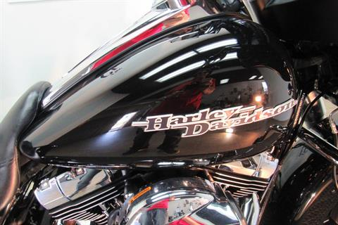 2014 Harley-Davidson Street Glide® in Temecula, California - Photo 4