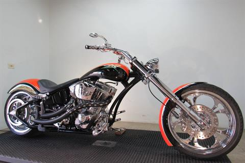 2008 Custom CUSTOM ULTIMA in Temecula, California - Photo 3