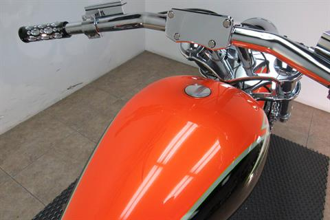 2008 Custom CUSTOM ULTIMA in Temecula, California - Photo 9