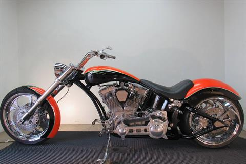 2008 Custom CUSTOM ULTIMA in Temecula, California - Photo 1