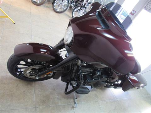 2018 Harley-Davidson Street Glide® Special in Temecula, California - Photo 22
