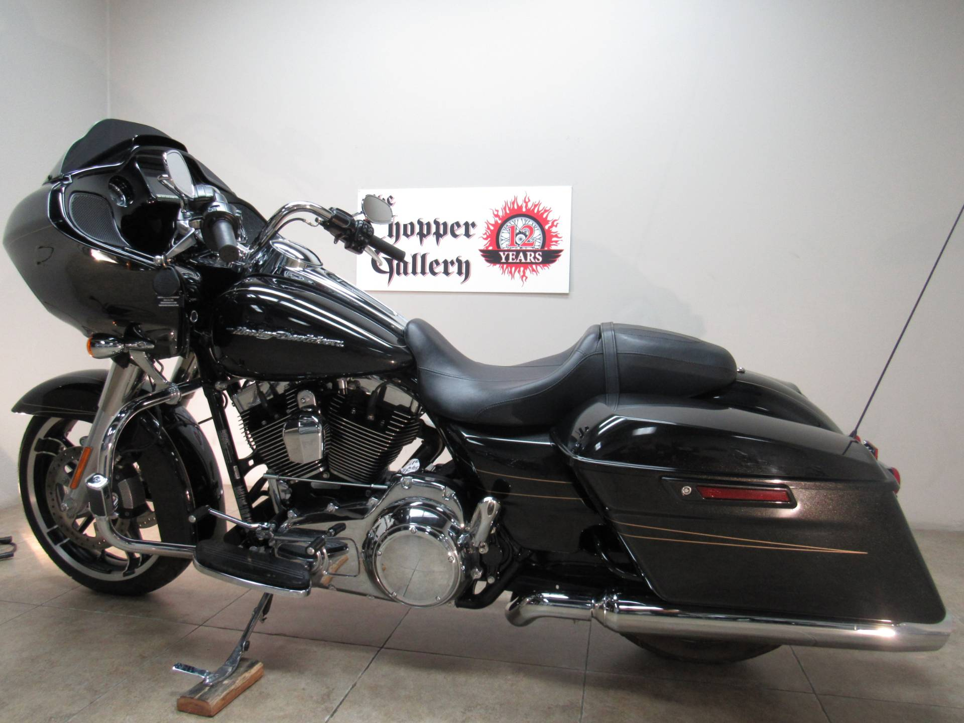 2016 Harley-Davidson Road Glide® Special in Temecula, California - Photo 20