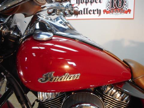 2014 Indian Chief® Vintage in Temecula, California
