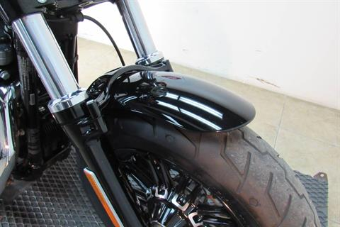 2019 Harley-Davidson Forty-Eight® in Temecula, California - Photo 16